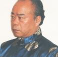 19 грудня святкує свiй день народження майстер Хан Куй Юань!